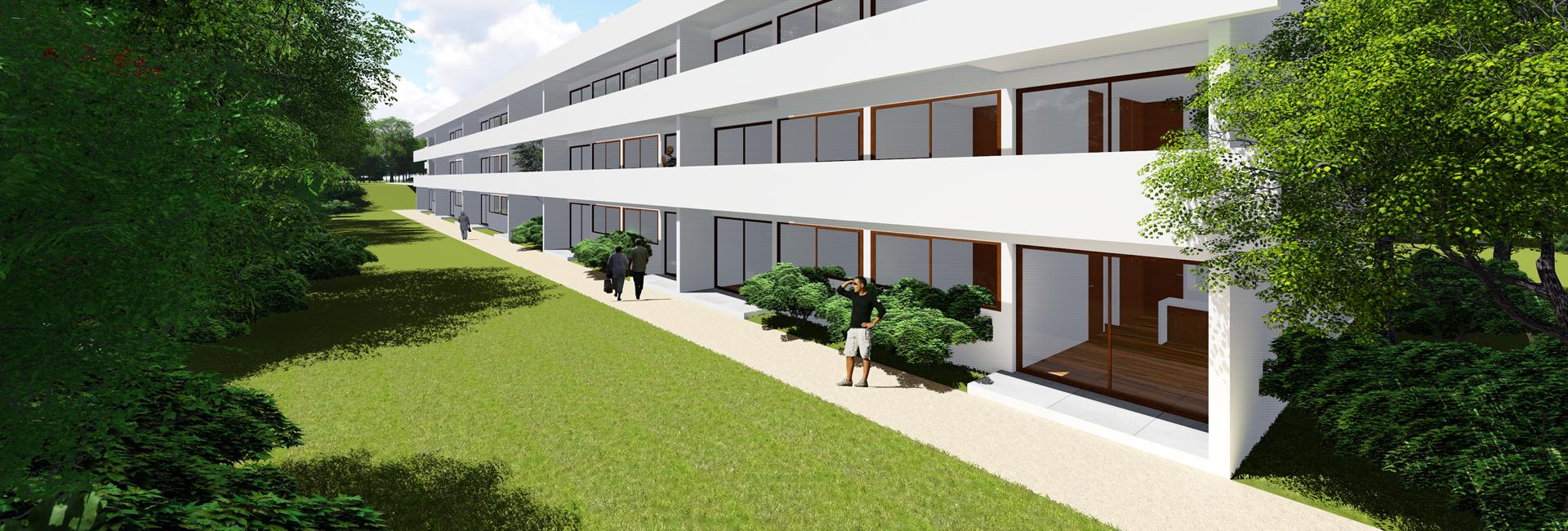 Proyecto Senior Suite